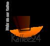 Kaffee24 GmbH